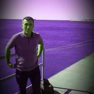 mehmetbircan's profile photo