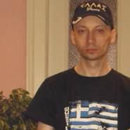 nikoskukunaras's profile photo