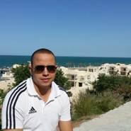 youzarsif1's profile photo
