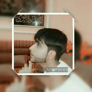 user582857178's profile photo