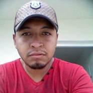 benitodaniel6's profile photo