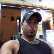 yousseffadlallah's profile photo