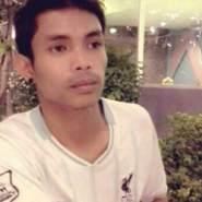 suntornwutiya's profile photo