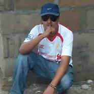 imran2008tz's profile photo