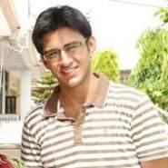 aadhav's profile photo