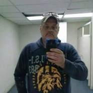 mauricetaylor's profile photo