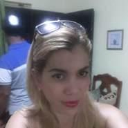 AlexandraDiamonds's profile photo