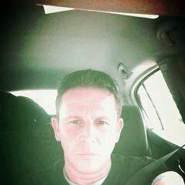samijenje's profile photo