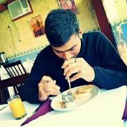 amitkumar287's profile photo