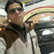 naeemshezad79's profile photo