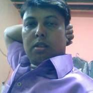 rana99909's profile photo