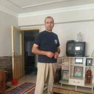 rifatdedekaptan6's profile photo
