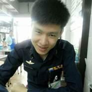 eyangwah's profile photo