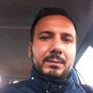 emiliopalluotto's profile photo