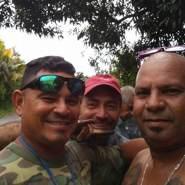 abrahamdejesus4's profile photo