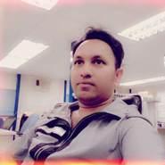 rhkhan's profile photo