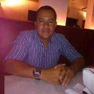 elyanez36's profile photo