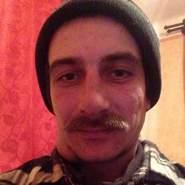 joskalestak's profile photo