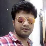 mdthman's profile photo
