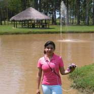 Leticia959's profile photo
