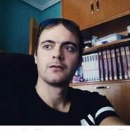 ismaelsanchezparraga's profile photo