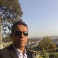 hdzourbi's profile photo