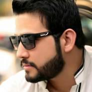 jahanzaibkhan8's profile photo