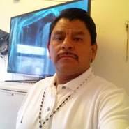 joseaguirre33's profile photo