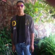 anibalflorez20's profile photo