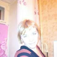 user_eulqf605's profile photo