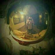 himajin1702's profile photo