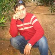 loyaidalime's profile photo