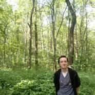 user_vz345's profile photo