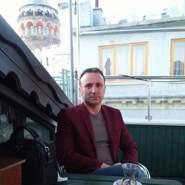muratyesiltas's profile photo