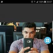 ahsen001's profile photo