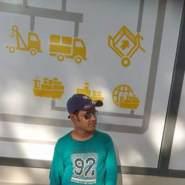 mdrafik2's profile photo
