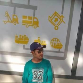 mdrafik2_سنغافورة_أعزب_الذكر