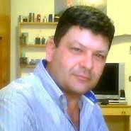 marzioriolfo's profile photo