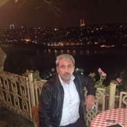 badak34's profile photo