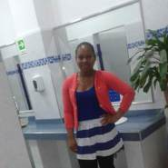 jessikpatricialopez's profile photo