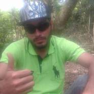 eloysosatuero's profile photo