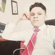 marvinportillo8's profile photo