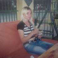 deduvalentinamihaela's profile photo
