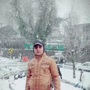 kamranjani's profile photo