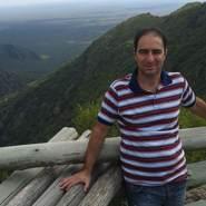 adrianribba's profile photo