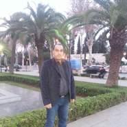 noureddinezolati's profile photo
