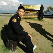 Doynoppon's profile photo
