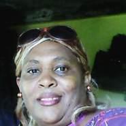 emilynewell's profile photo