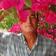 plbrito30's profile photo