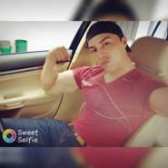 maxstell8's profile photo